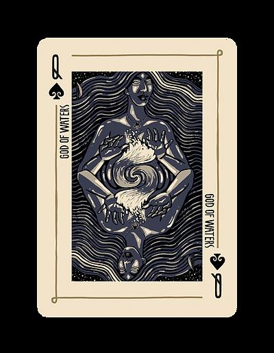 spades_queen.png
