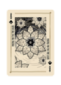 spades_eight.png