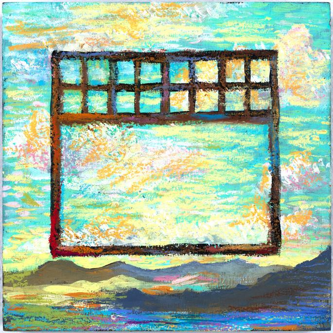 Small Window of Oppurtunity
