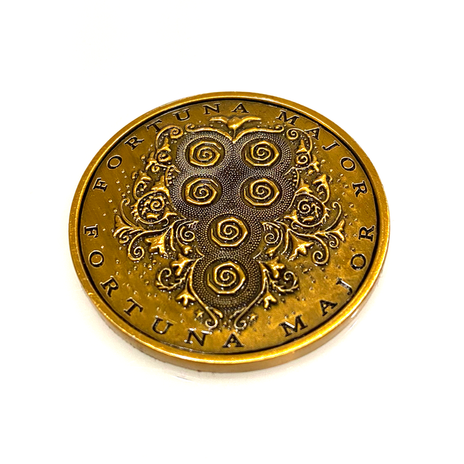 coin_2.png