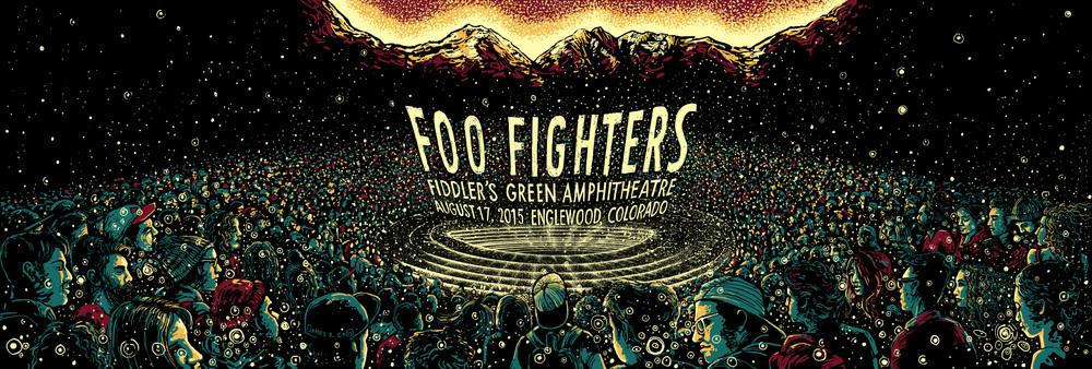 FF_fiddlersgreen_final.jpg