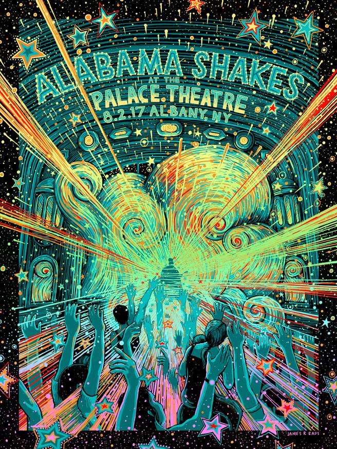 shakes_foil.jpg