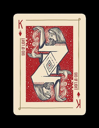 diamonds_king.png