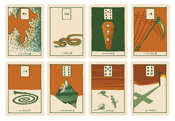 negativecards.png