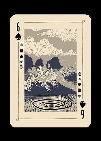 spades_six.png