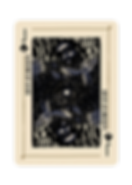spades_jack.png