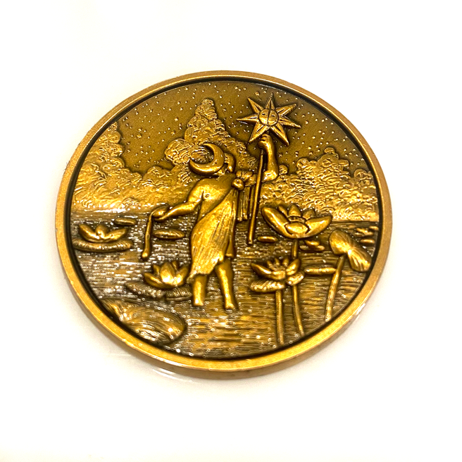 coin_3.png