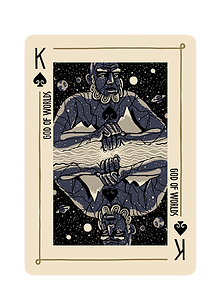 spades_king copy.png