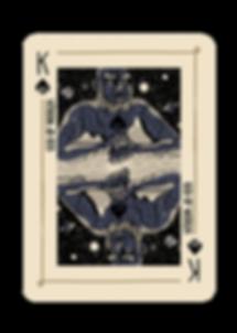 spades_king copy.png