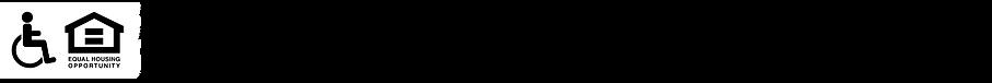 Color-Equal-Housing-Logo.png