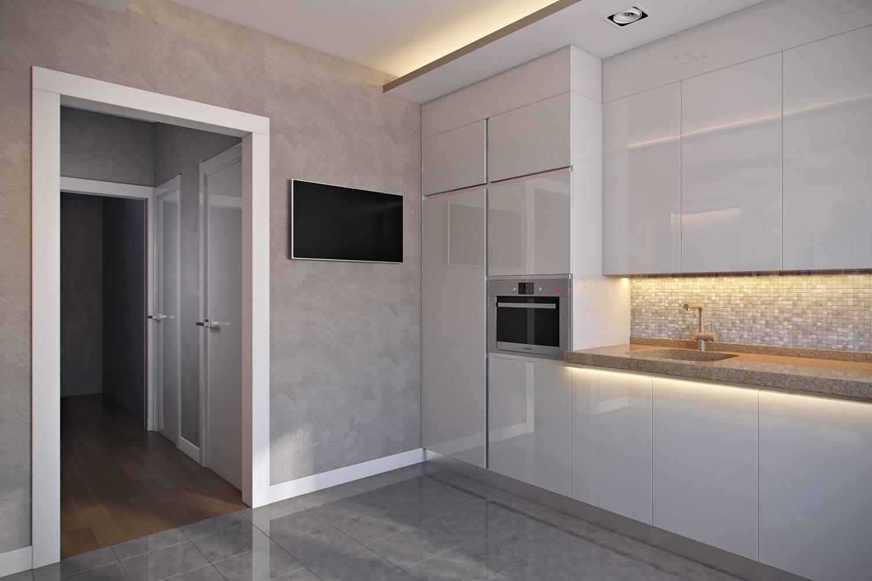 Sovetskaja_56_kitchen_SA_ver01__View05