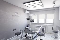 2 dental_kabinet_BA_View01