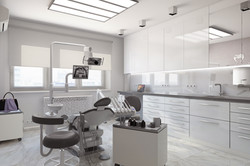 222 dental_kabinet_BA_View04