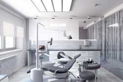 2 dental_kabinet_BA_View02