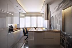 Sovetskaja_56_kitchen_SA_ver01__View01