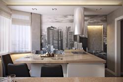 -Sovetskaja_56_kitchen_SA_ver01__View04