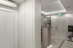 full_screen_thumb_1000x850_Dental_klinik_reception_MD_01_View03