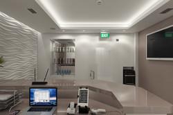full_screen_thumb_1000x850_Dental_klinik_reception_MD_01_View04