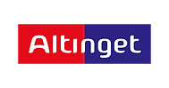 A_Logo.png