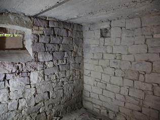 Historischer Gewölbekeller [v]