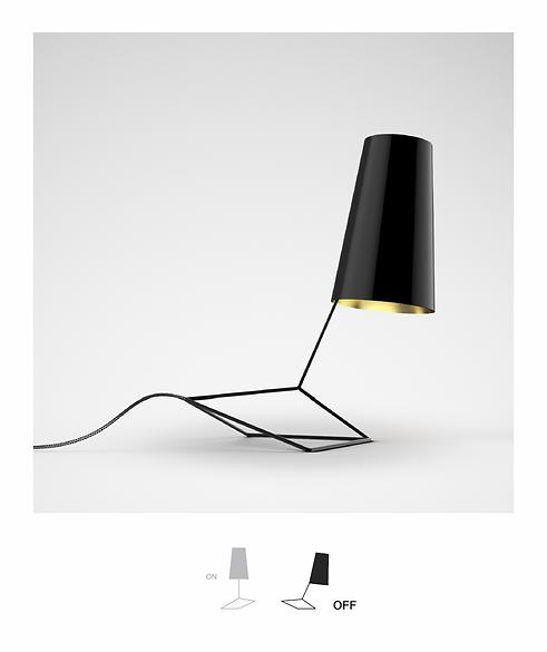 ROCKING_LAMP03.png