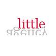 LITTLE AGENCY_LOGO.png