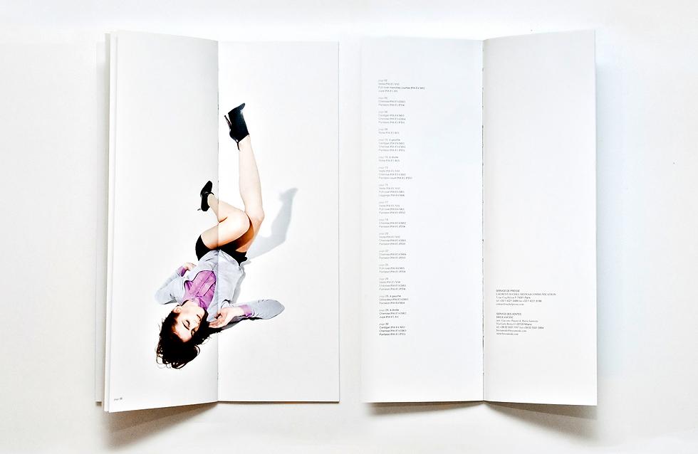 livre01.png