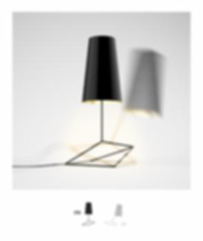 ROCKING_LAMP02.png