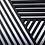 Thumbnail: TRIBU Ø 20cm - Noir