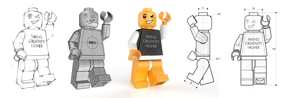 LEGO_PERSO_RENDU_03.png