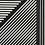 Thumbnail: PLUMES Ø 60 cm - Noir
