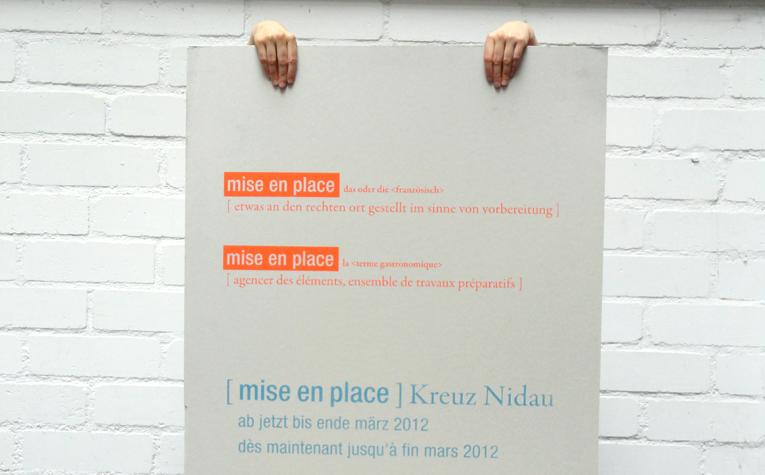 MISE EN PLACE_01.png