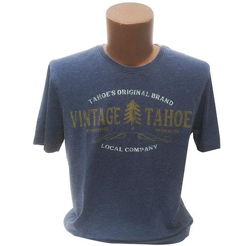 Vintage Tahoe Classic Original