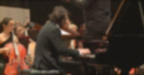 Final concert3.jpg