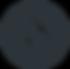 gymhopper_logo_black.png