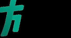 timmy_logo_RVB.png