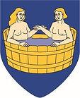 Bagnes-logo.jpg