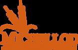 logo_nouveau.png