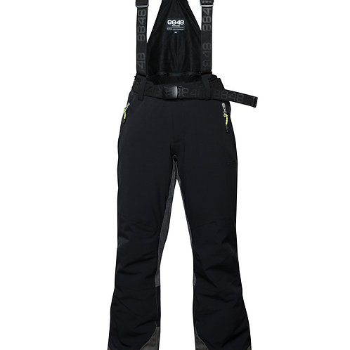 PRO CHOICE pantalon ski 8848 ALITUDE