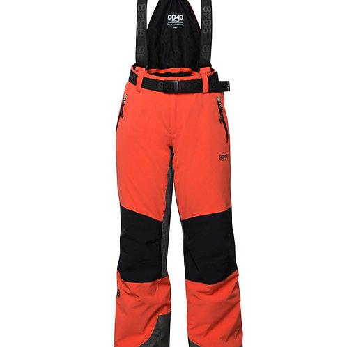 PRO CHOICE  pantalon ski 8848 ALTITUDE
