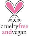 crueltyfreeandvegan.png