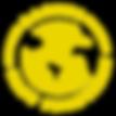 Bagnessansfrontieres_logo-jaune.png