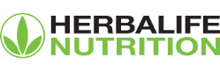 herbalife-nut-green-small.png