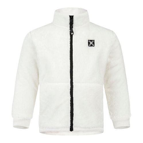 Polar jacket baby MONTURA