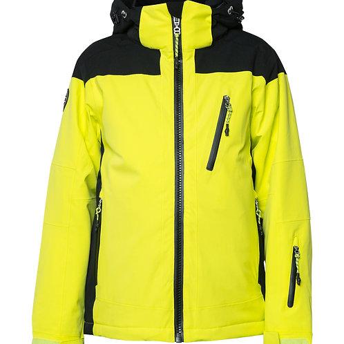SIKOR veste de ski 8848 ALTITUDE