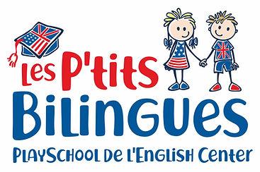 logo_Ptits_Bilingues___playschool__OK.jp