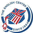 Logo_The_English_Center__bandeau.png