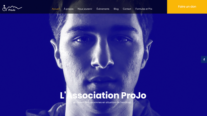 Association ProJo