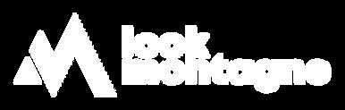 LM_Logo_Blanc_Transparent_HD_3000px.png