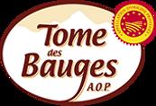 logo_tome_des_bauges.png